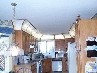 Photo 2: 16149 95 Ave: House for sale (Fleetwood)  : MLS®# F2504652