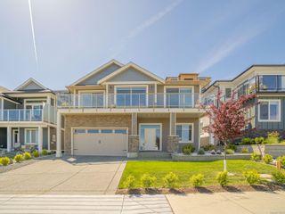 Photo 2: 125 Royal Pacific Way in : Na North Nanaimo House for sale (Nanaimo)  : MLS®# 875634