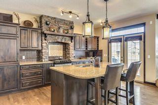 Photo 5: 40 BRIGHTONCREST Common SE in Calgary: New Brighton House for sale : MLS®# C4124856