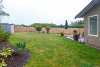 Photo 24: 3986 Blue Ridge Pl in Saanich: SW Strawberry Vale House for sale (Saanich West)  : MLS®# 859513