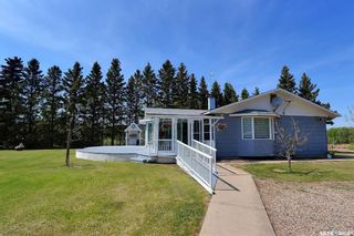 Photo 26: 0 Lincoln Park Road in Prince Albert: Residential for sale (Prince Albert Rm No. 461)  : MLS®# SK869646