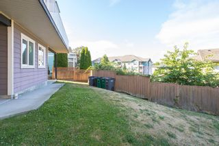 Photo 42: 4020 Rainbow St in Saanich: SE High Quadra House for sale (Saanich East)  : MLS®# 882323