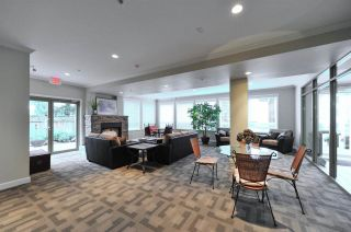 """Photo 13: 100 15268 18 Avenue in Surrey: King George Corridor Condo for sale in """"Park Place"""" (South Surrey White Rock)  : MLS®# R2243635"""