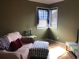 Photo 10: A 2775 Myra Pl in Courtenay: CV Courtenay East Half Duplex for sale (Comox Valley)  : MLS®# 871782