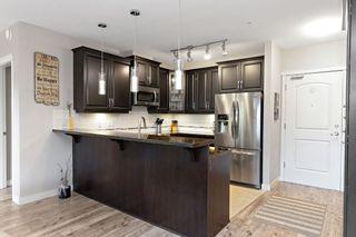 "Photo 9: 212 12565 190A Street in Pitt Meadows: Mid Meadows Condo for sale in ""CEDAR DOWNS"" : MLS®# R2504999"