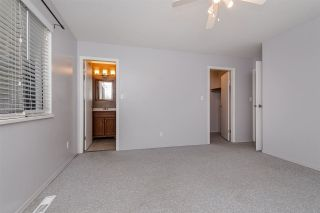 Photo 11: 2390 HARPER Drive in Abbotsford: Abbotsford East House for sale : MLS®# R2218810