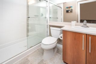 """Photo 18: 2003 5611 GORING Street in Burnaby: Central BN Condo for sale in """"LEGACY"""" (Burnaby North)  : MLS®# R2602138"""