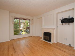 Photo 2: 502 510 Marsett Pl in Saanich: SW Royal Oak Row/Townhouse for sale (Saanich West)  : MLS®# 839197