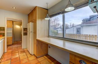 Photo 9: 2418 Westmount Road NW in Calgary: West Hillhurst Detached for sale : MLS®# A1154333