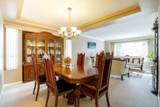 Photo 5: 15481 109A Avenue in Surrey: Fraser Heights House for sale (North Surrey)  : MLS®# R2246929