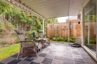 Photo 29: 3 2010 20th St in : CV Courtenay City Row/Townhouse for sale (Comox Valley)  : MLS®# 872186