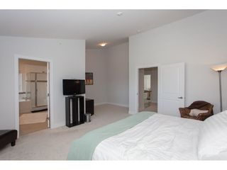 Photo 13: 24731 104 AVENUE in Maple Ridge: Albion House for sale : MLS®# R2137835