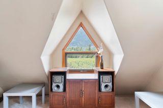 Photo 43: 2640 Skimikin Road in Tappen: RECLINE RIDGE House for sale (Shuswap Region)  : MLS®# 10190646