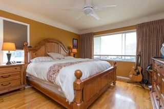 Photo 20: 1278 Pike St in Saanich: SE Maplewood House for sale (Saanich East)  : MLS®# 875006