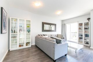 """Photo 4: 10 20159 68 Avenue in Langley: Willoughby Heights Townhouse for sale in """"Vantage"""" : MLS®# R2599623"""