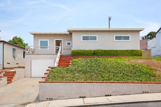 Photo 39: House for sale : 3 bedrooms : 3428 Udall St. in San Diego