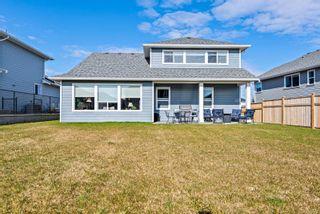 Photo 21: 4161 Chancellor Cres in : CV Courtenay City House for sale (Comox Valley)  : MLS®# 870973