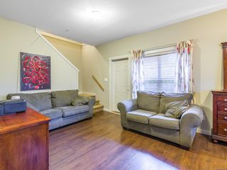 Photo 10: 101 582 Rosehill St in : Na Central Nanaimo Row/Townhouse for sale (Nanaimo)  : MLS®# 887879