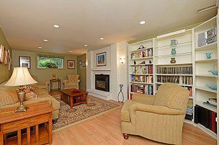 Photo 21: 5191 Broughton Crest in Burlington: Appleby House (Sidesplit 3) for sale : MLS®# W2974905
