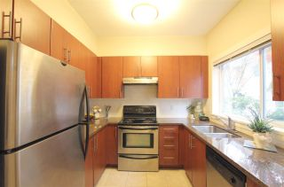 Photo 5: 11 7136 18TH Avenue in Burnaby: Edmonds BE Townhouse for sale (Burnaby East)  : MLS®# R2318561