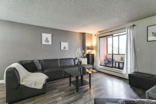 Photo 5: 414 111 14 Avenue SE in Calgary: Beltline Apartment for sale : MLS®# A1149585