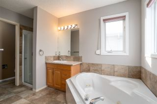 Photo 27: 267 REGENCY Drive: Sherwood Park House for sale : MLS®# E4229019