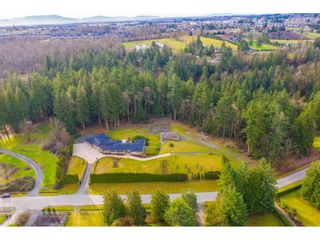 Photo 36: 30930 POLAR Avenue in Abbotsford: Bradner House for sale : MLS®# R2529586