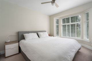 """Photo 14: 43 20852 77A Avenue in Langley: Willoughby Heights Townhouse for sale in """"ARCADIA"""" : MLS®# R2479947"""