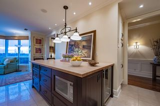 Photo 22: 1103 690 Princeton Way SW in Calgary: Eau Claire Apartment for sale : MLS®# A1148578