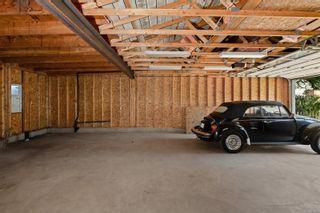 Photo 22: 1723 Llandaff Pl in : SE Gordon Head House for sale (Saanich East)  : MLS®# 878020