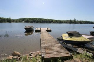 Photo 2: 95 Shadow Lake 2 Road in Kawartha Lakes: Rural Somerville House (Bungalow) for sale : MLS®# X4798581