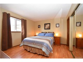 Photo 7: 114 Pinetree Crescent in Winnipeg: Riverbend Residential for sale (4E)  : MLS®# 1709745