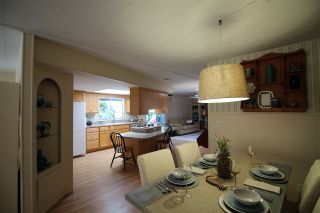 Photo 8: CARLSBAD SOUTH Manufactured Home for sale : 2 bedrooms : 7106 Santa Cruz in Carlsbad