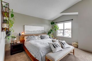 Photo 19: 92 COPPERPOND Mews SE in Calgary: Copperfield Detached for sale : MLS®# A1084015