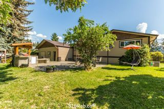 Photo 22: 3231 Northeast 16 Avenue in Salmon Arm: NE Salmon Arm House for sale : MLS®# 10113114