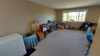 Photo 14: 276 Maliview Dr in : GI Salt Spring Half Duplex for sale (Gulf Islands)  : MLS®# 875527