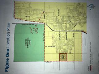 Photo 3: 3903 65A Avenue: Leduc Vacant Lot for sale : MLS®# E4145171