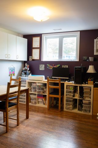Photo 33: 145 Earl Road in Baltimore: House for sale : MLS®# 262715