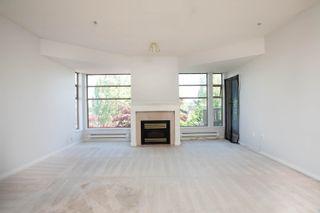 "Photo 5: 301 1118 55 Street in Delta: Tsawwassen Central Condo for sale in ""CAMBRIDGE PLACE"" (Tsawwassen)  : MLS®# R2596618"