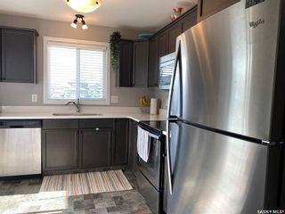 Photo 8: 20 4850 HARBOUR LANDING Drive in Regina: Harbour Landing Residential for sale : MLS®# SK858935