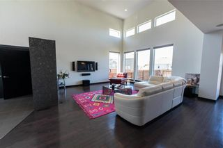 Photo 7: 53 Cypress Ridge in Winnipeg: South Pointe Residential for sale (1R)  : MLS®# 202110578