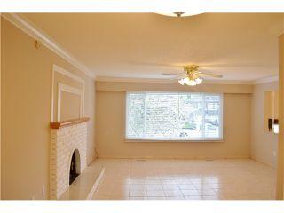 Photo 3: 11881 84TH AV in Delta: Scottsdale House for sale (N. Delta)  : MLS®# F1432784