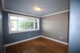 Photo 6: 1685 E 60TH Avenue in Vancouver: Fraserview VE House for sale (Vancouver East)  : MLS®# R2171347