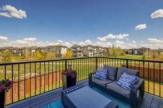 Photo 44: 77 Walden Close SE in Calgary: Walden Detached for sale : MLS®# A1106981
