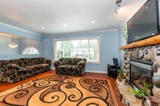 Photo 4: 32968 ASPEN Avenue in Abbotsford: Central Abbotsford House for sale : MLS®# R2491105