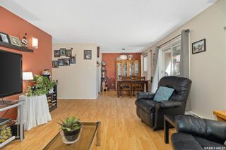 Photo 6: 121 209C Cree Place in Saskatoon: Lawson Heights Residential for sale : MLS®# SK869607