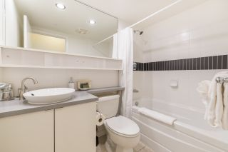 "Photo 13: 2602 939 EXPO Boulevard in Vancouver: Yaletown Condo for sale in ""MAX II"" (Vancouver West)  : MLS®# R2208593"