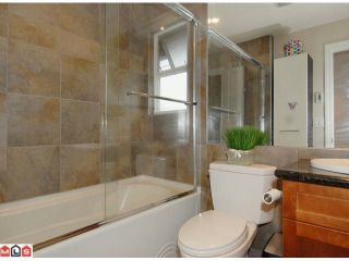 Photo 8: 1213 STAYTE RD: White Rock House for sale (South Surrey White Rock)  : MLS®# F1427924