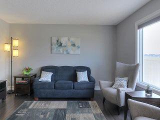 Photo 6: Glenridding in Edmonton: Zone 56 House Half Duplex for sale : MLS®# E4058103