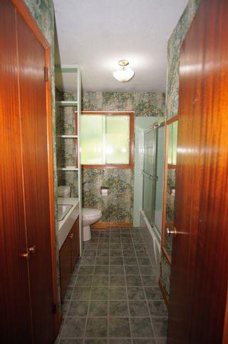 Photo 18: 134 Harriet Street in Shelburne: 407-Shelburne County Residential for sale (South Shore)  : MLS®# 202117475
